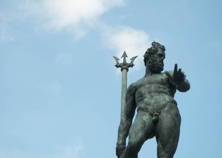Emilia Romagna: 119 farmacie assegnate, altre 64 da assegnare